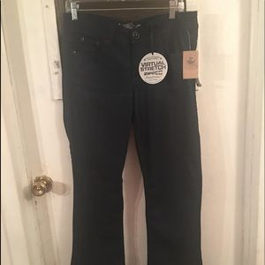 Torrid Virtual Stretch Jeans size 12